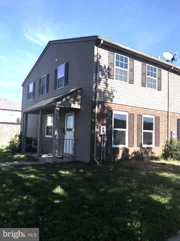 1151 Providence Court, FREDERICK, MD 21703 (#1009979896) :: Colgan Real Estate