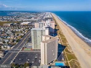 10300 Coastal Highway #1509, OCEAN CITY, MD 21842 (#1009981162) :: Atlantic Shores Realty