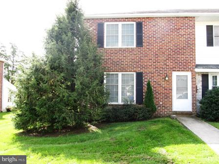 2732 Meadow Drive, GETTYSBURG, PA 17325 (#1009985222) :: Teampete Realty Services, Inc