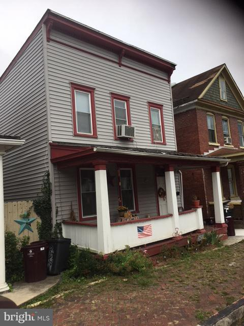227 Carroll Street - Photo 1