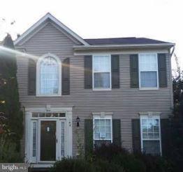 148 Basalt Drive, FREDERICKSBURG, VA 22406 (#1009999656) :: The Miller Team