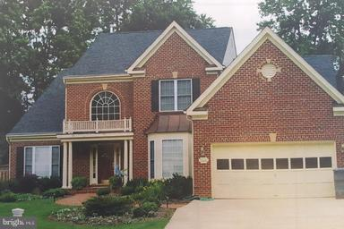 1 Asher Andrew Court, SPRINGFIELD, VA 22153 (#1010003362) :: The Gus Anthony Team