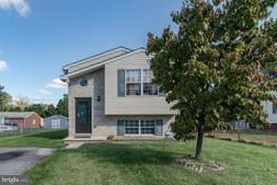 3002 Ohio Avenue, BALTIMORE, MD 21227 (#1010012954) :: The Gus Anthony Team
