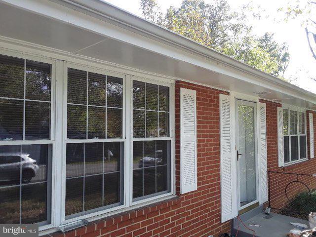 13502 Harrison Avenue, FORT WASHINGTON, MD 20744 (#MDPG100040) :: Colgan Real Estate