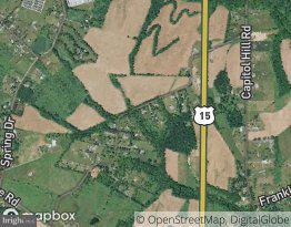 141 Scotch Pine Scotch Pine, DILLSBURG, PA 17019 (#PAYK100060) :: The Heather Neidlinger Team With Berkshire Hathaway HomeServices Homesale Realty