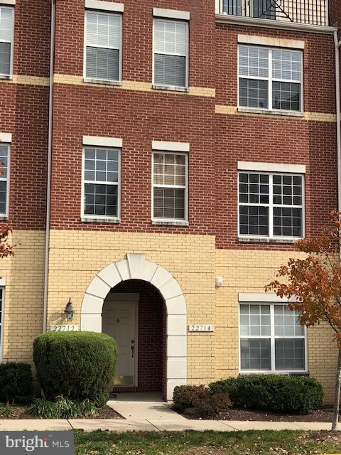 22712 Verde Gate Terrace, ASHBURN, VA 20148 (#VALO100334) :: SURE Sales Group