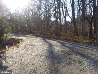 Lot 121 Covey Rd Sinclair Avenue - Photo 1