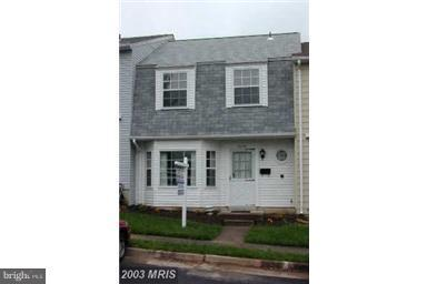 6032 Sweet Dale Court, SPRINGFIELD, VA 22152 (#VAFX101552) :: Tom & Cindy and Associates