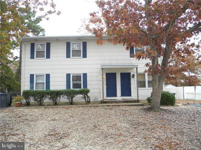 23 Atlantis Avenue, MANAHAWKIN, NJ 08050 (#NJOC100014) :: Colgan Real Estate