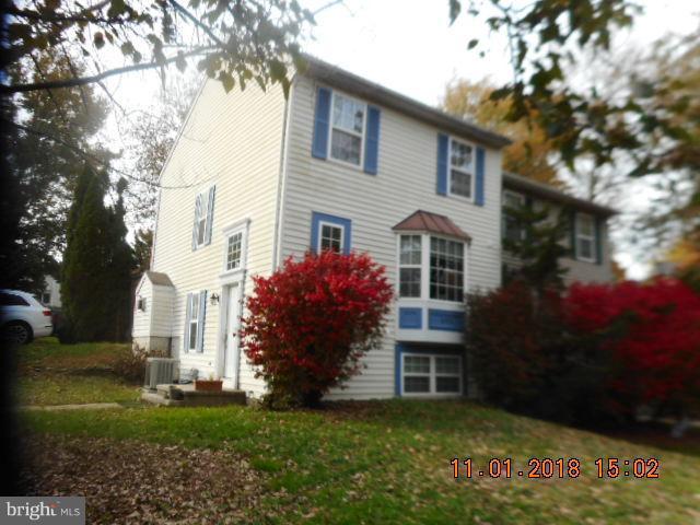 653 Retriever Drive, HAMPSTEAD, MD 21074 (#MDCR100258) :: Great Falls Great Homes