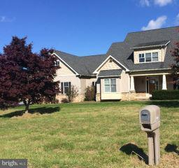 4634 Dave Rill Road, HAMPSTEAD, MD 21074 (#MDCR100280) :: The Gus Anthony Team