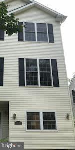 5946 1ST Street, DEALE, MD 20751 (#MDAA101126) :: Bob Lucido Team of Keller Williams Integrity