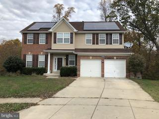 3896 Stonegate Court, WHITE PLAINS, MD 20695 (#MDCH100354) :: The Gus Anthony Team
