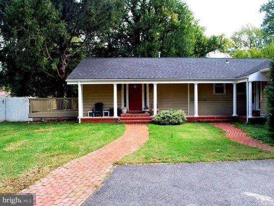 40 Hemsley Lane, EASTON, MD 21601 (#MDTA100128) :: Coldwell Banker Chesapeake Real Estate Company