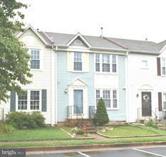 752 Cherry Tree Lane, WARRENTON, VA 20186 (#VAFQ100194) :: Colgan Real Estate