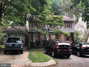 6919 Garland Lane #6, COLUMBIA, MD 21045 (#MDHW100596) :: Keller Williams Pat Hiban Real Estate Group