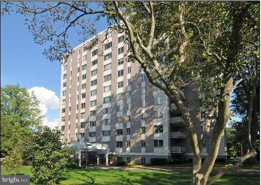 8315 Brook Lane N #101, BETHESDA, MD 20814 (#MDMC102458) :: TVRG Homes