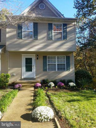 2451 Deerfield Lane, CHESAPEAKE BEACH, MD 20732 (#MDCA100266) :: The Riffle Group of Keller Williams Select Realtors