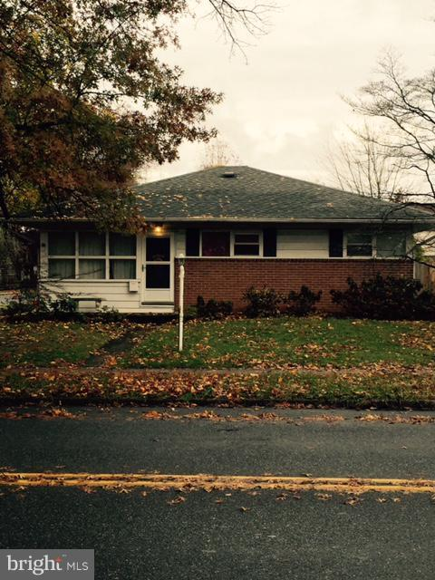 1198 Lowther Road, CAMP HILL, PA 17011 (#PACB100646) :: Benchmark Real Estate Team of KW Keystone Realty