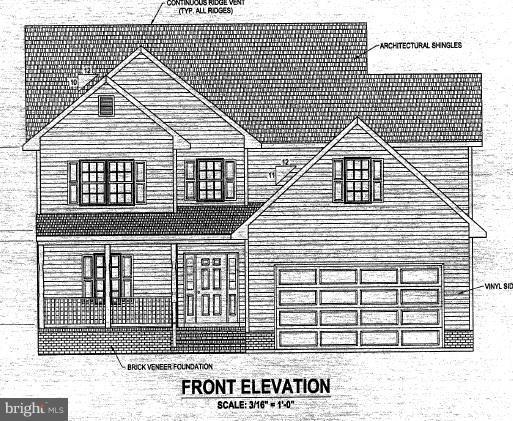 1733 Cedar Street, POCOMOKE CITY, MD 21851 (#MDWO100516) :: Great Falls Great Homes