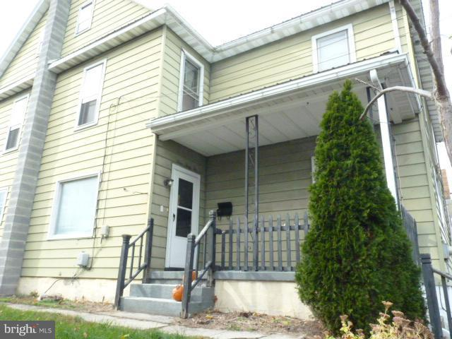 442 Center Street, CHAMBERSBURG, PA 17201 (#PAFL100828) :: The Heather Neidlinger Team With Berkshire Hathaway HomeServices Homesale Realty