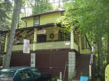 312 Lafayette Avenue, MT GRETNA, PA 17064 (#PALN100332) :: Keller Williams of Central PA East