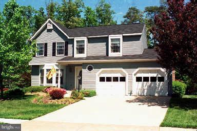 106 Briarwood Court, STERLING, VA 20164 (#VALO101390) :: Growing Home Real Estate