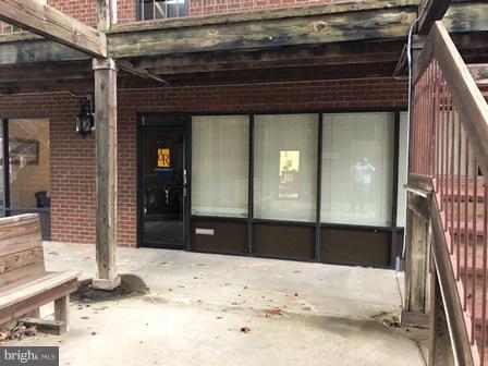 77 West Lee Street, WARRENTON, VA 20186 (#VAFQ100242) :: Cristina Dougherty & Associates
