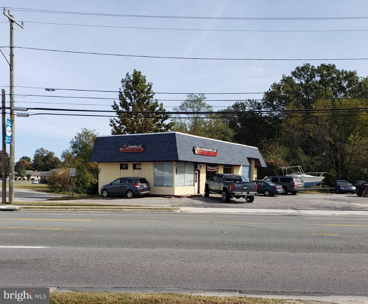 804 Church Lane - Photo 1