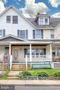 334 Otsego Street, PERRYVILLE, MD 21903 (#MDCC100544) :: Advance Realty Bel Air, Inc