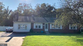 15181 Hughesville Manor Drive, HUGHESVILLE, MD 20637 (#MDCH100622) :: Great Falls Great Homes