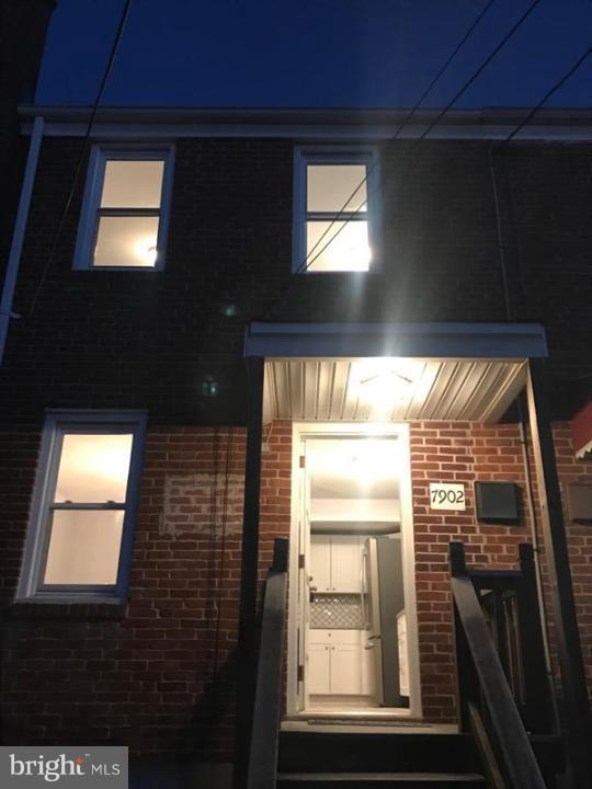 7902 St Monica Drive, BALTIMORE, MD 21222 (#MDBC104956) :: Great Falls Great Homes