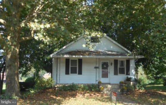 4400 York Street, HARRISBURG, PA 17111 (#PADA102616) :: Teampete Realty Services, Inc