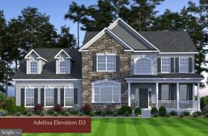 9338 Alder Drive, KING GEORGE, VA 22485 (#VAKG101092) :: Great Falls Great Homes