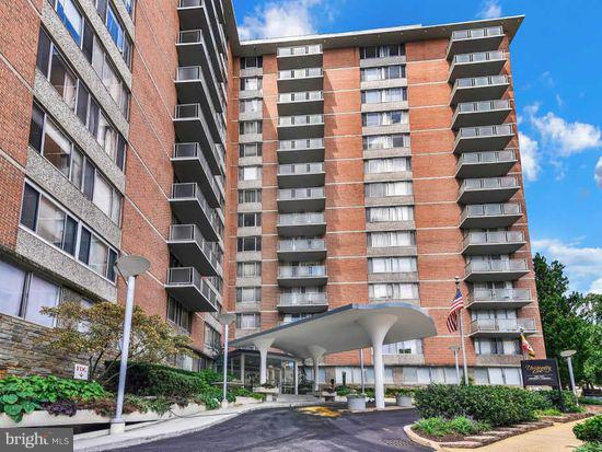 1 E University Parkway #206, BALTIMORE, MD 21218 (#MDBA135296) :: The MD Home Team
