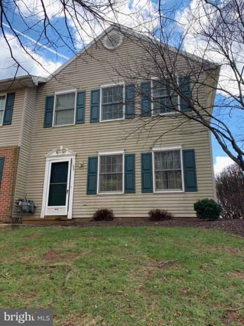 2896 Butternut Lane, YORK, PA 17408 (#PAYK102316) :: The Heather Neidlinger Team With Berkshire Hathaway HomeServices Homesale Realty