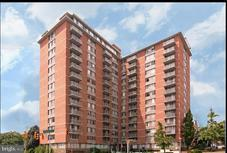 1 E University Parkway #210, BALTIMORE, MD 21218 (#MDBA159400) :: The MD Home Team