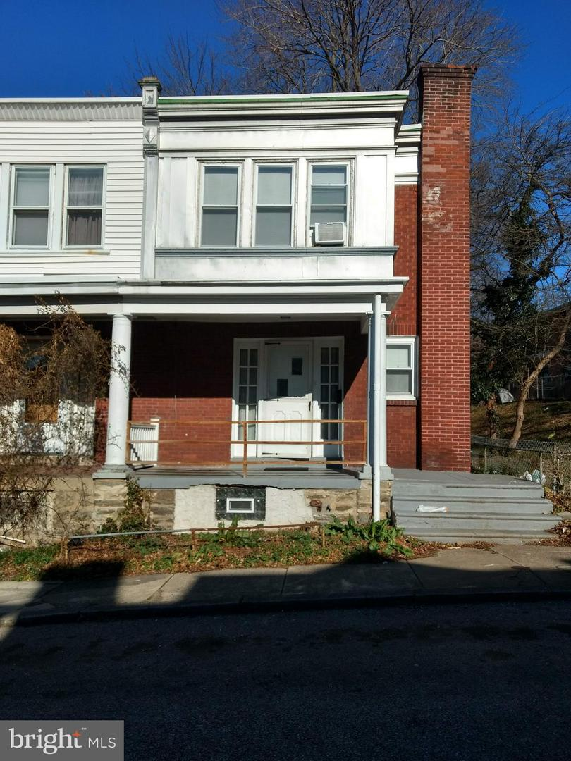 2013 Widener Place - Photo 1