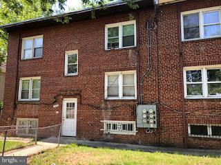 1416 NE Eastern Avenue NE, WASHINGTON, DC 20019 (#DCDC179046) :: The Sebeck Team of RE/MAX Preferred
