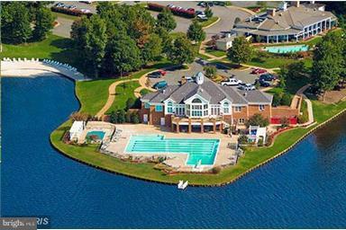 Waterstone Place, SPOTSYLVANIA, VA 22551 (#VASP125494) :: Bob Lucido Team of Keller Williams Integrity