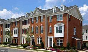 25114 Mcbryde Terrace, CHANTILLY, VA 20152 (#VALO179524) :: Bob Lucido Team of Keller Williams Integrity