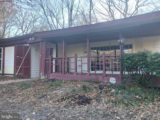 9820 Jazz Place, LA PLATA, MD 20646 (#MDCH129604) :: ExecuHome Realty