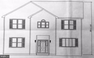1461 Cedarhurst Road, SHADY SIDE, MD 20764 (#MDAA220896) :: Bic DeCaro & Associates