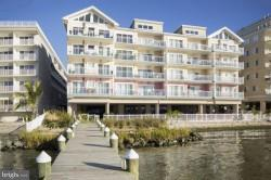 4603 Coastal Highway #309, OCEAN CITY, MD 21843 (#MDWO101482) :: Atlantic Shores Realty