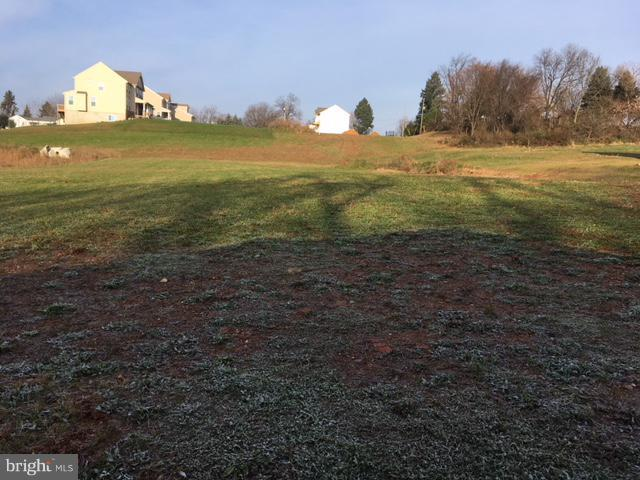 3188 Old Dutch Lot 12, YORK, PA 17402 (#PAYK103638) :: The Heather Neidlinger Team With Berkshire Hathaway HomeServices Homesale Realty