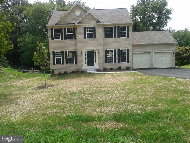 8936 Magledt Road, PARKVILLE, MD 21234 (#MDBC254636) :: The MD Home Team