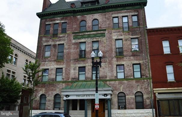 1605-1607 7TH Street - Photo 1