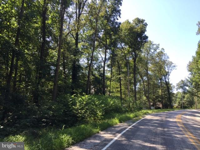 Lot 18 Hickory Road, STEWARTSTOWN, PA 17363 (#PAYK103744) :: The Jim Powers Team