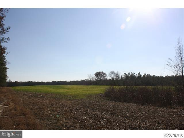 Lot 7 Clarks Store Road, SUPPLY, VA 22436 (#VAES100178) :: ExecuHome Realty