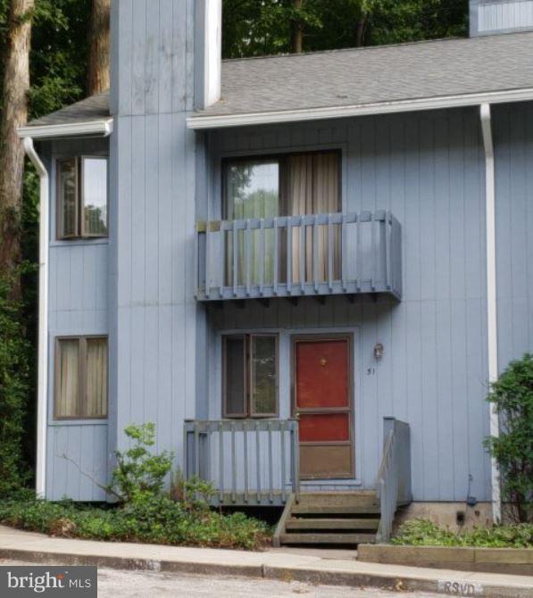 51 Harwood Lane, CLEMENTON, NJ 08021 (MLS #NJCD229956) :: The Dekanski Home Selling Team